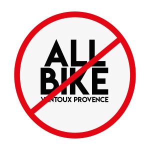 All Bike-4