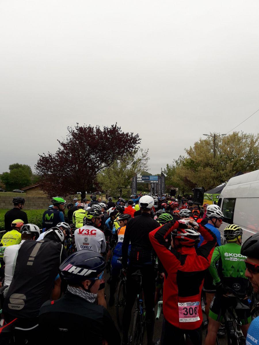Bourgogne cyclo-2