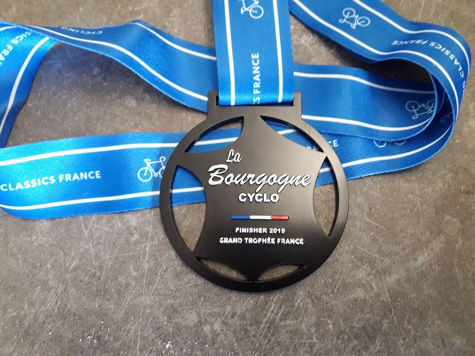Bourgogne cyclo-5