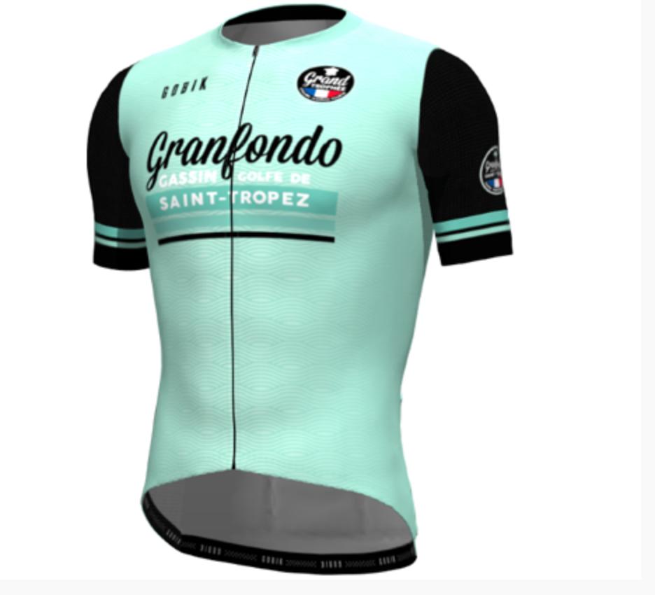 Granfonfo St Tropez-13