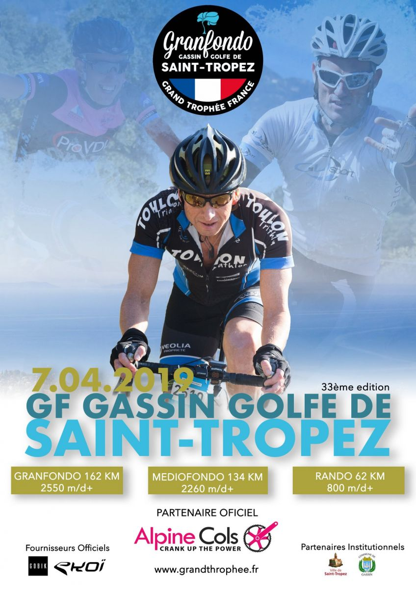 Granfonfo St Tropez-14