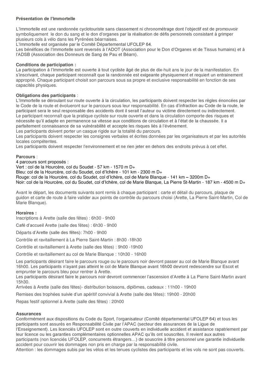 Immortelle 2020 velo101-page-003 v3