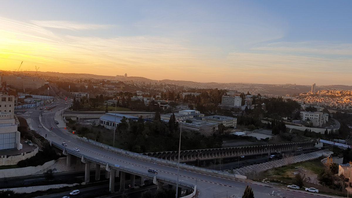 IsraëlCyclingAcademy-1