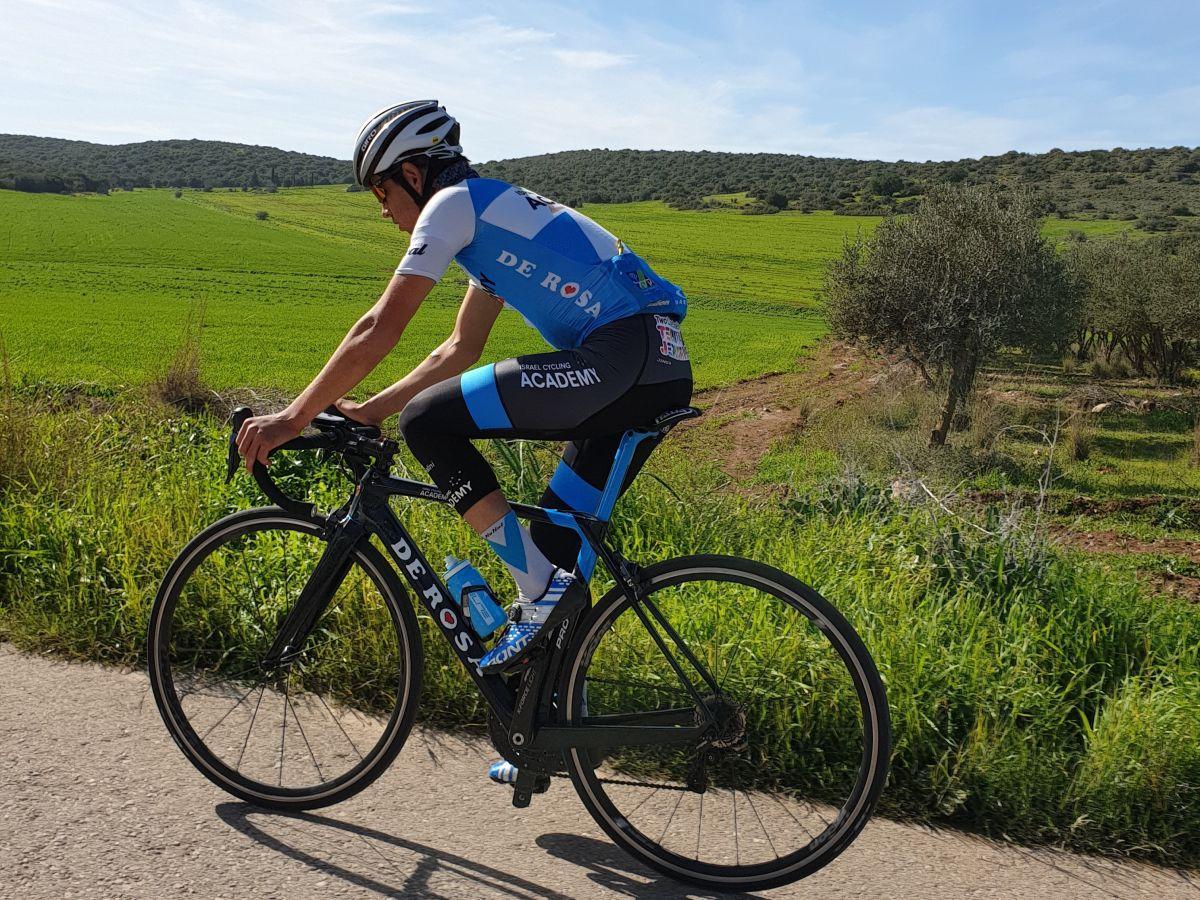 IsraëlCyclingAcademy-4