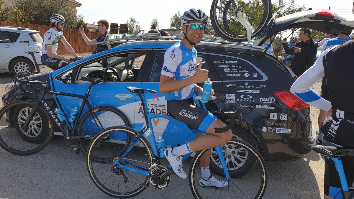 IsraëlCyclingAcademy-6