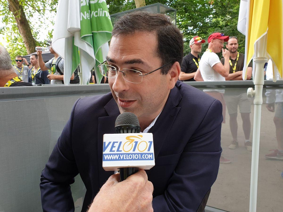 ITV Karim Soleilhavoup-Logis_1