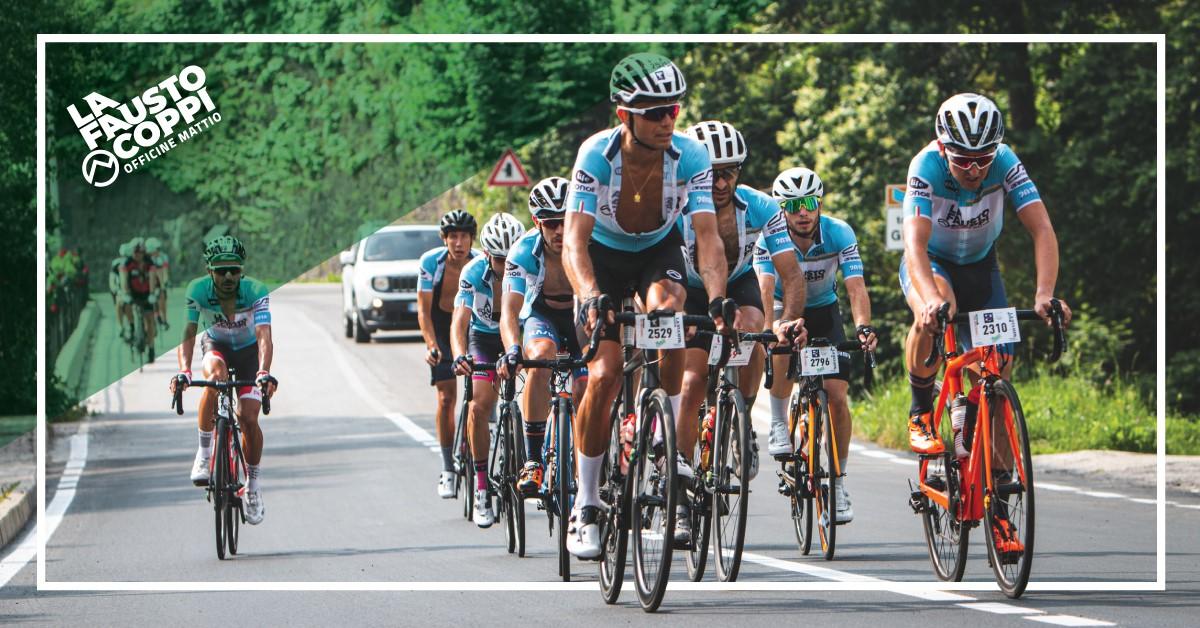 Le calendrier cyclosport 2020 (1ère partie)