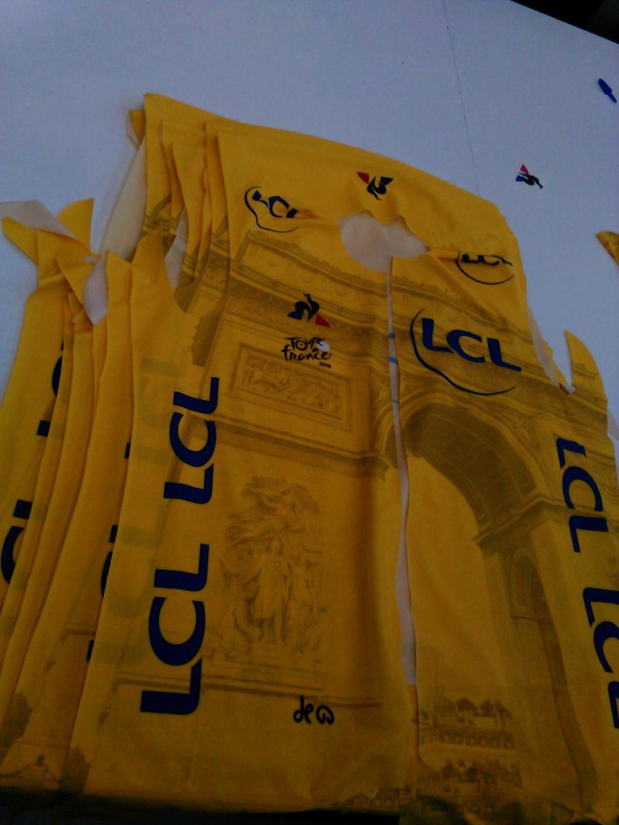 Le centenaire du maillot jaune-5