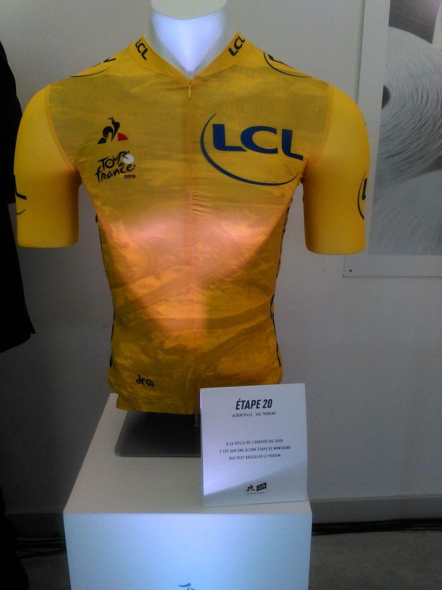 Le centenaire du maillot jaune-7
