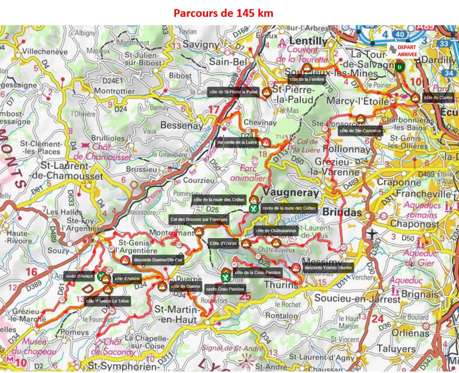 Les 3 cols-Materiel-velo.com _Grand-Parcours-145-km-2020