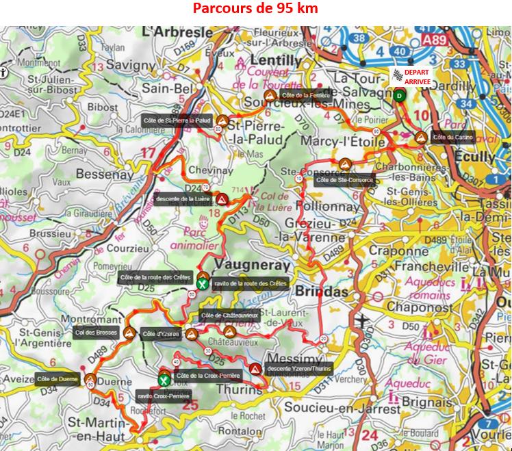 Les 3 cols-Materiel-velo.com _Parcours-95-km-2020