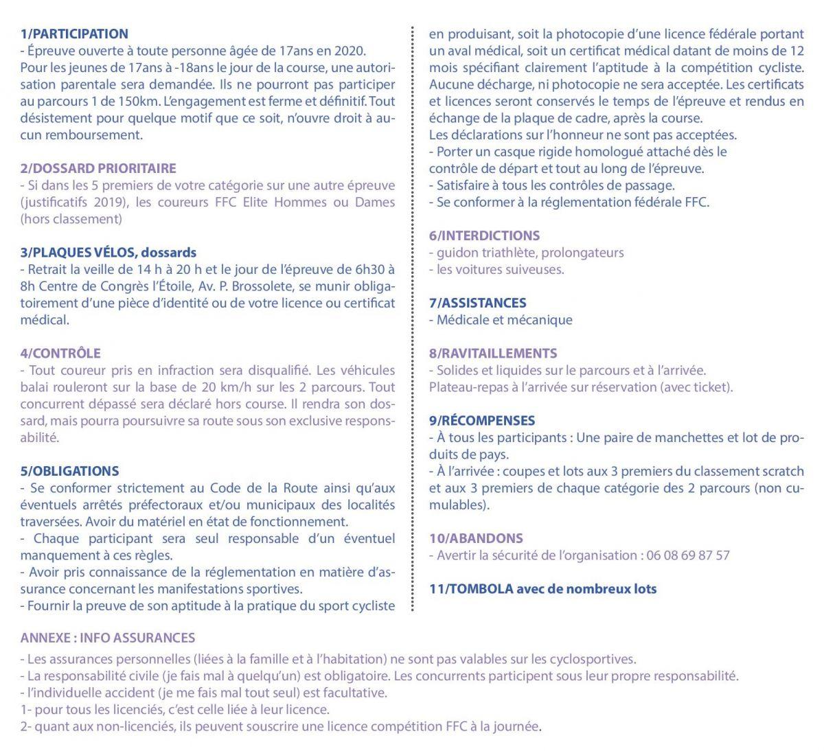 Les Boucles sur Verdon 2020 FLYER-page-001