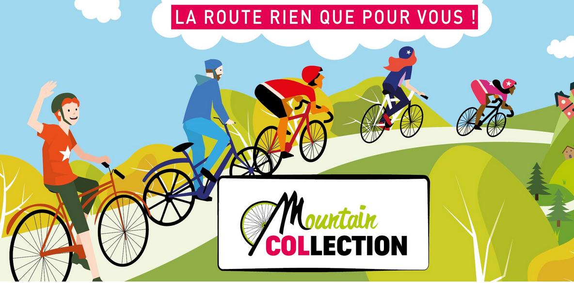 Maurienne Tourisme-2