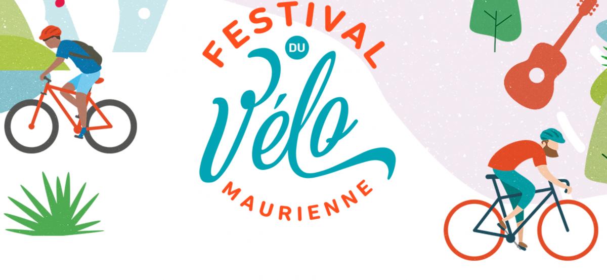 Maurienne Tourisme-6
