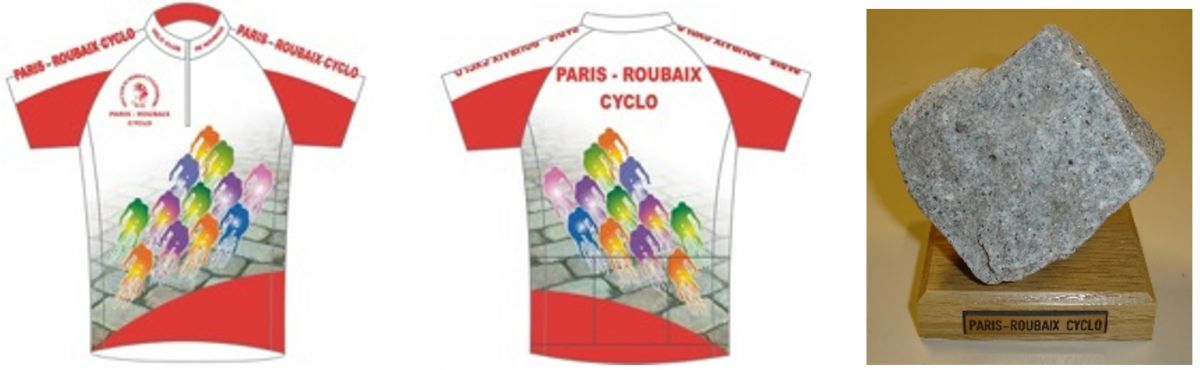 Paris-Roubaix-cyclo-2020_maillots