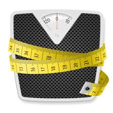 perte de poids 2