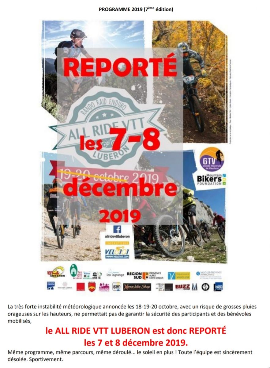 Presentation All ride VTT LUBERON_1-5