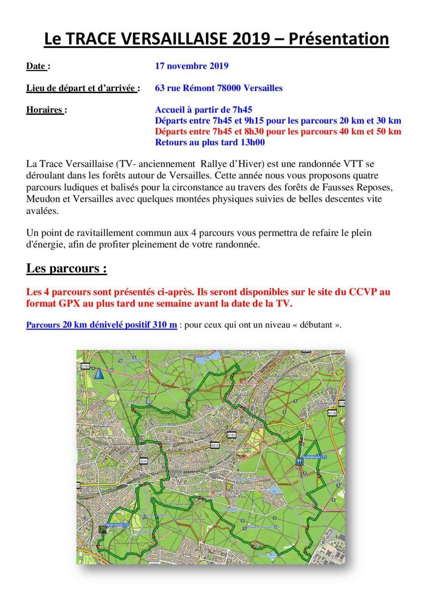 Présentation LTV2019 projet V3-page-001