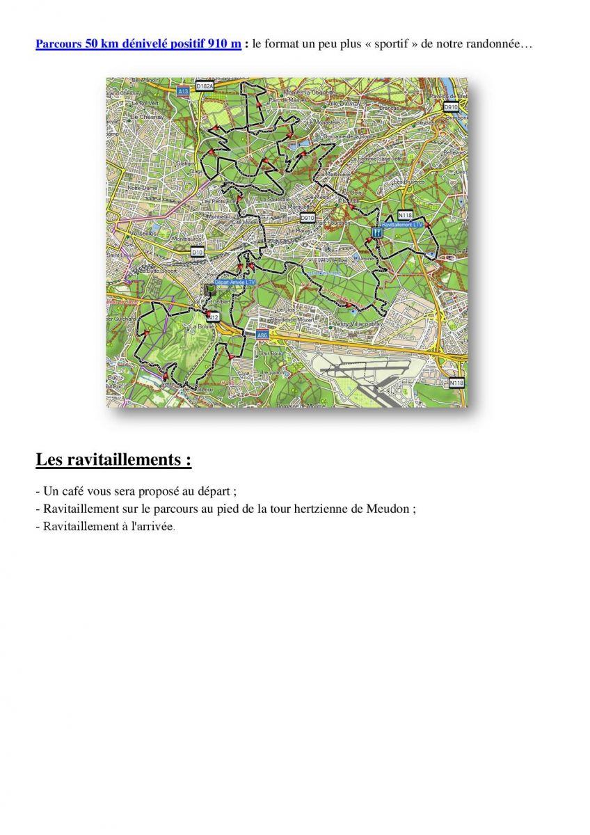 Présentation LTV2019 projet V3-page-003