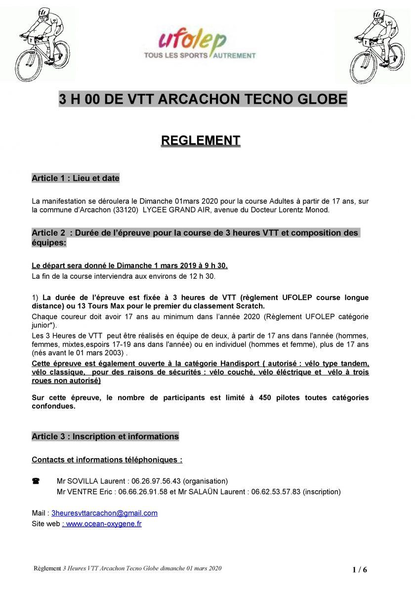 reglement_3_Heures_VTT_01_03_2020-page-001