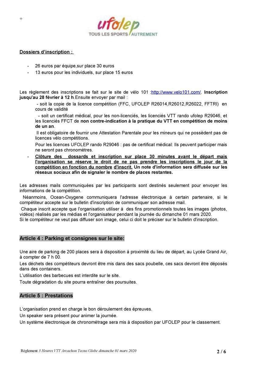 reglement_3_Heures_VTT_01_03_2020-page-002