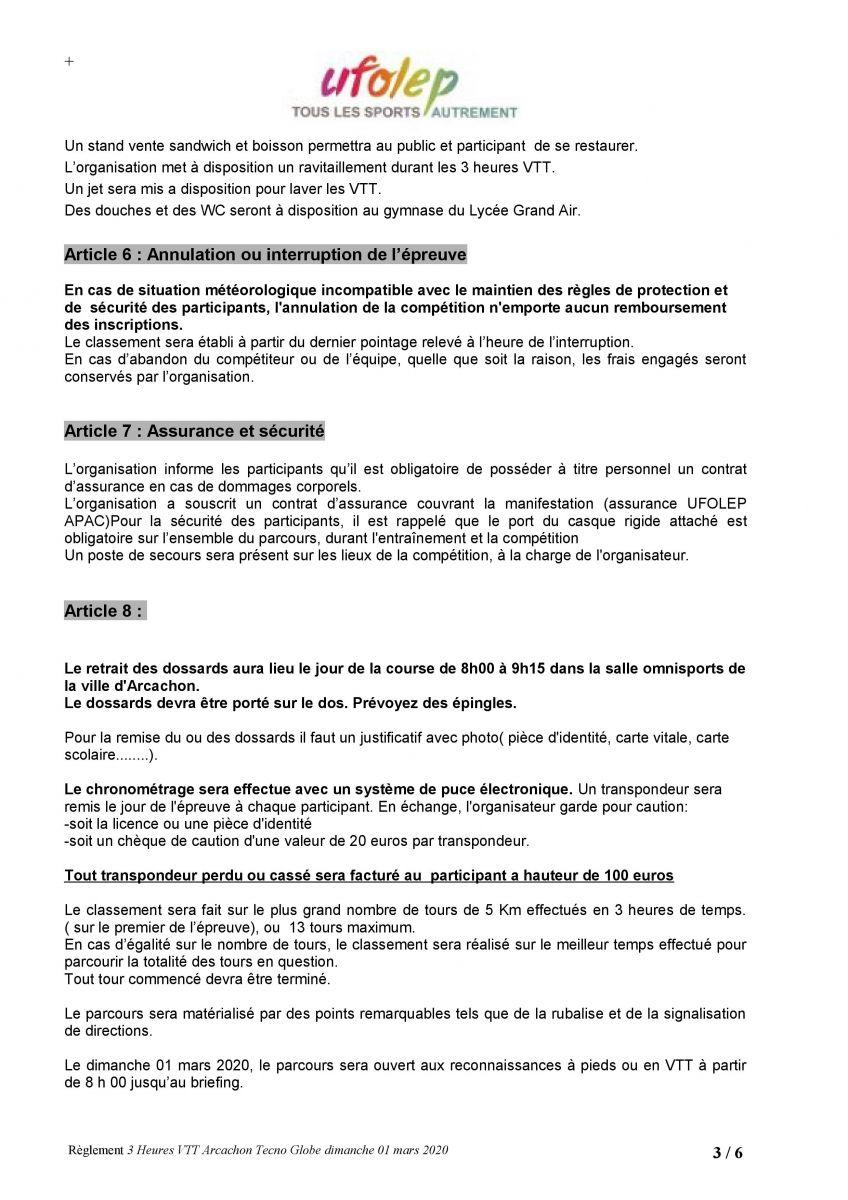 reglement_3_Heures_VTT_01_03_2020-page-003