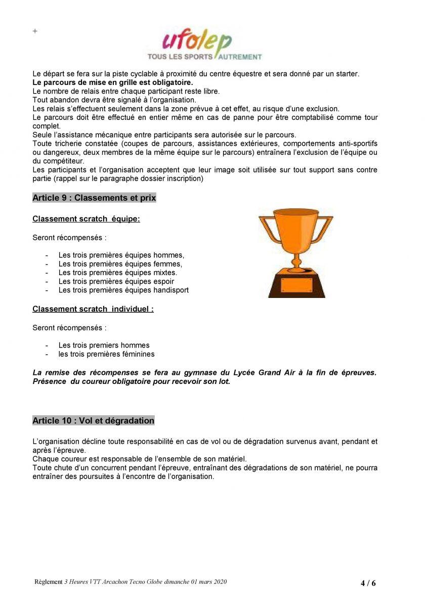reglement_3_Heures_VTT_01_03_2020-page-004