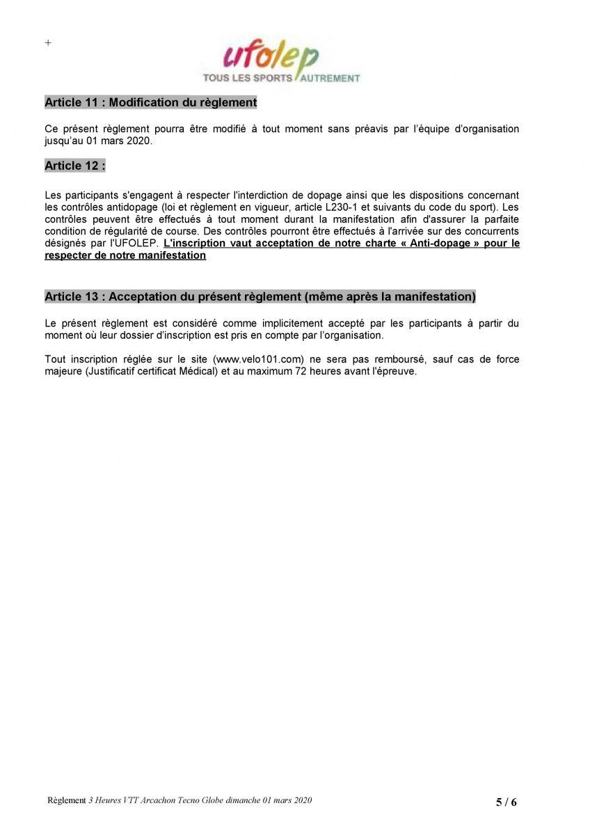 reglement_3_Heures_VTT_01_03_2020-page-005