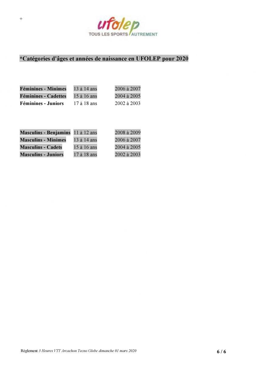 reglement_3_Heures_VTT_01_03_2020-page-006