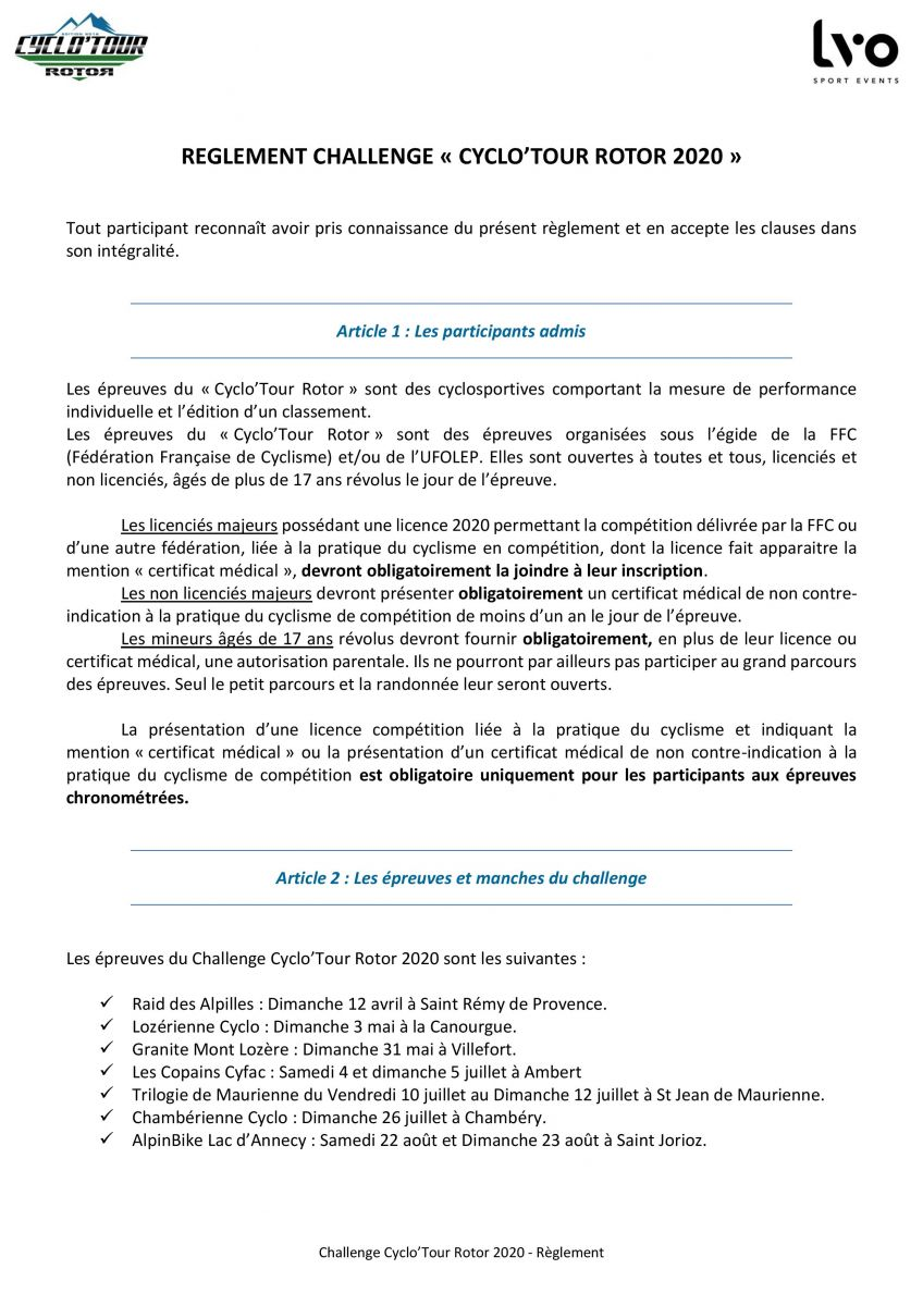 Réglement_ChallengeCycloTour_2020-page-001