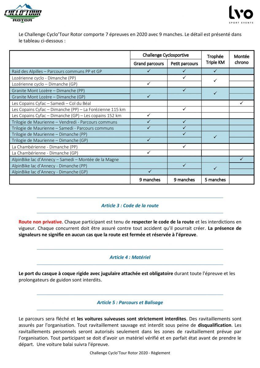 Réglement_ChallengeCycloTour_2020-page-002