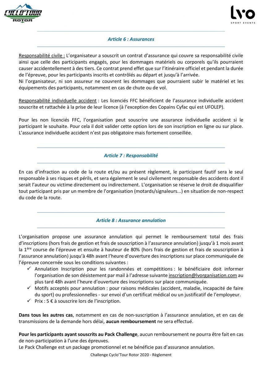 Réglement_ChallengeCycloTour_2020-page-003