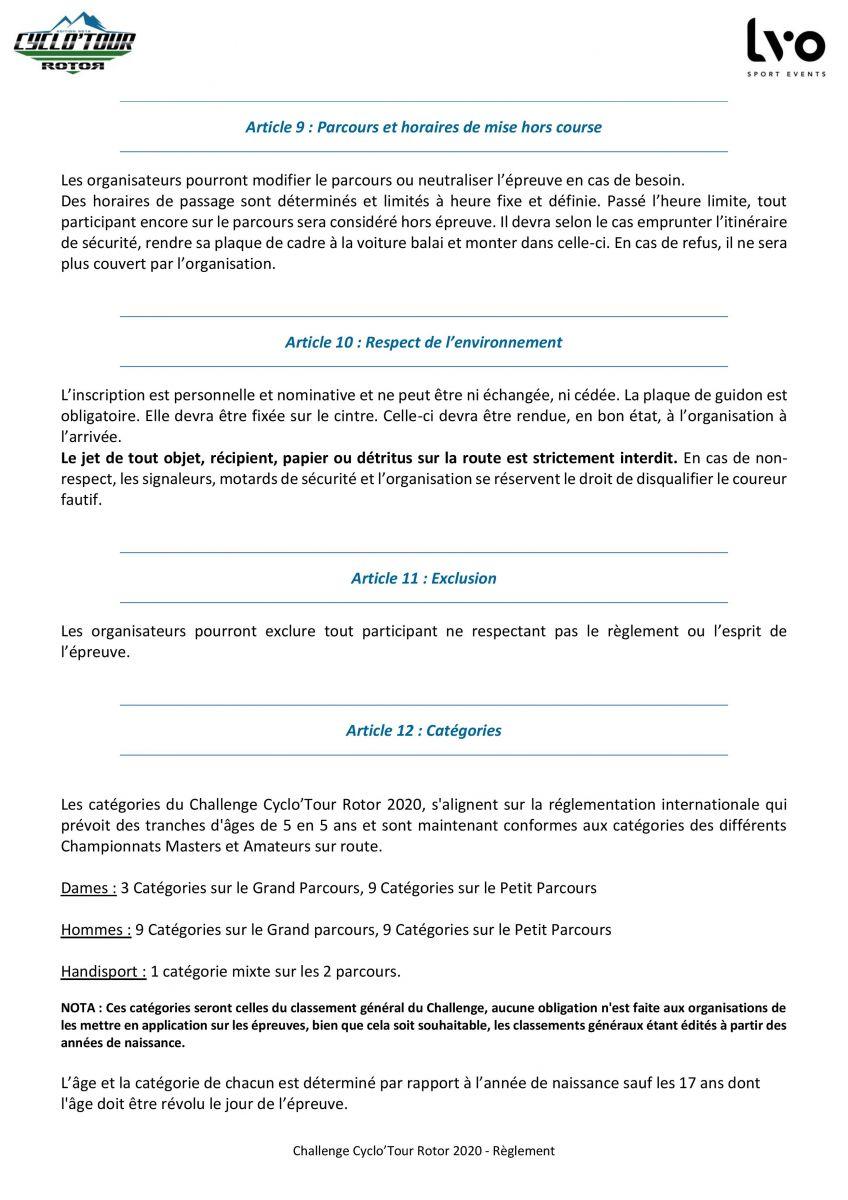Réglement_ChallengeCycloTour_2020-page-004