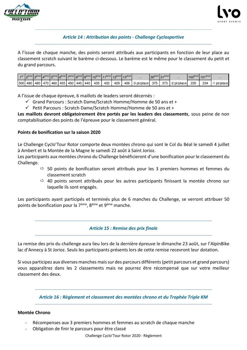 Réglement_ChallengeCycloTour_2020-page-006
