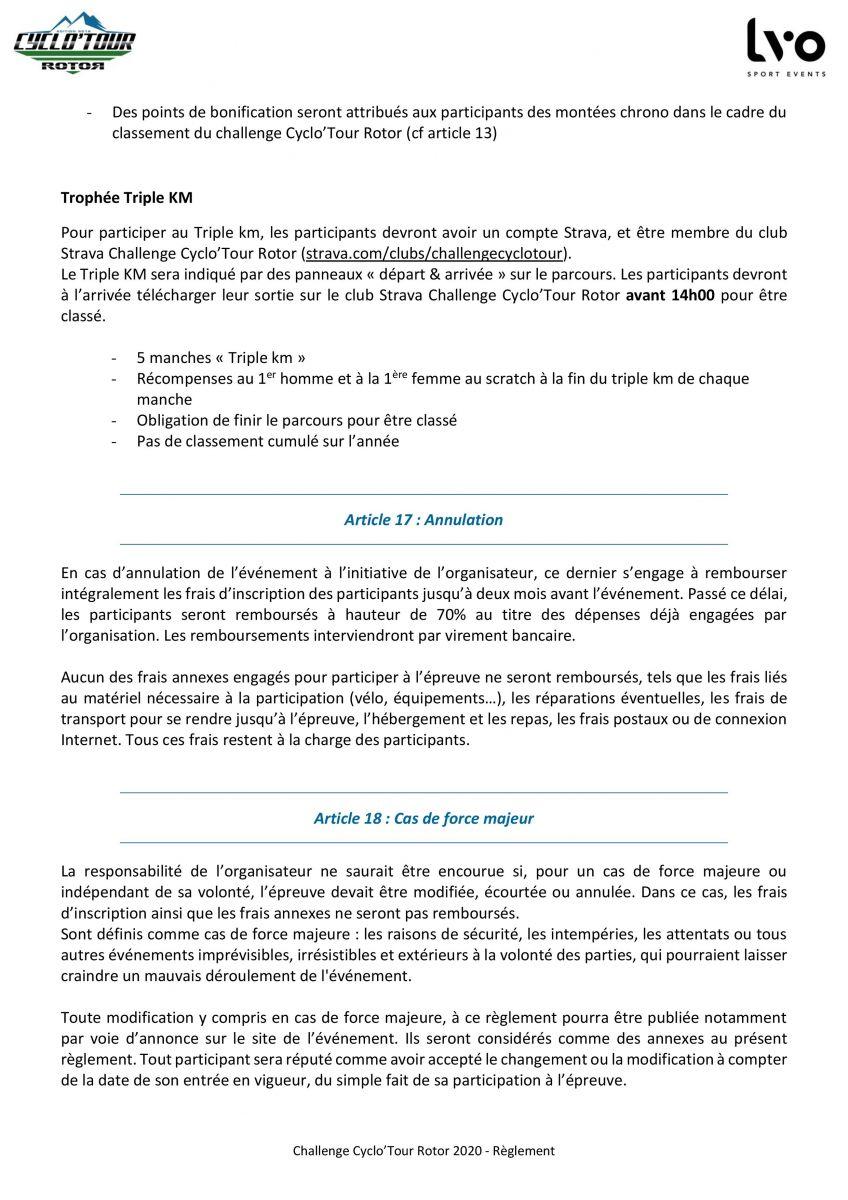 Réglement_ChallengeCycloTour_2020-page-007