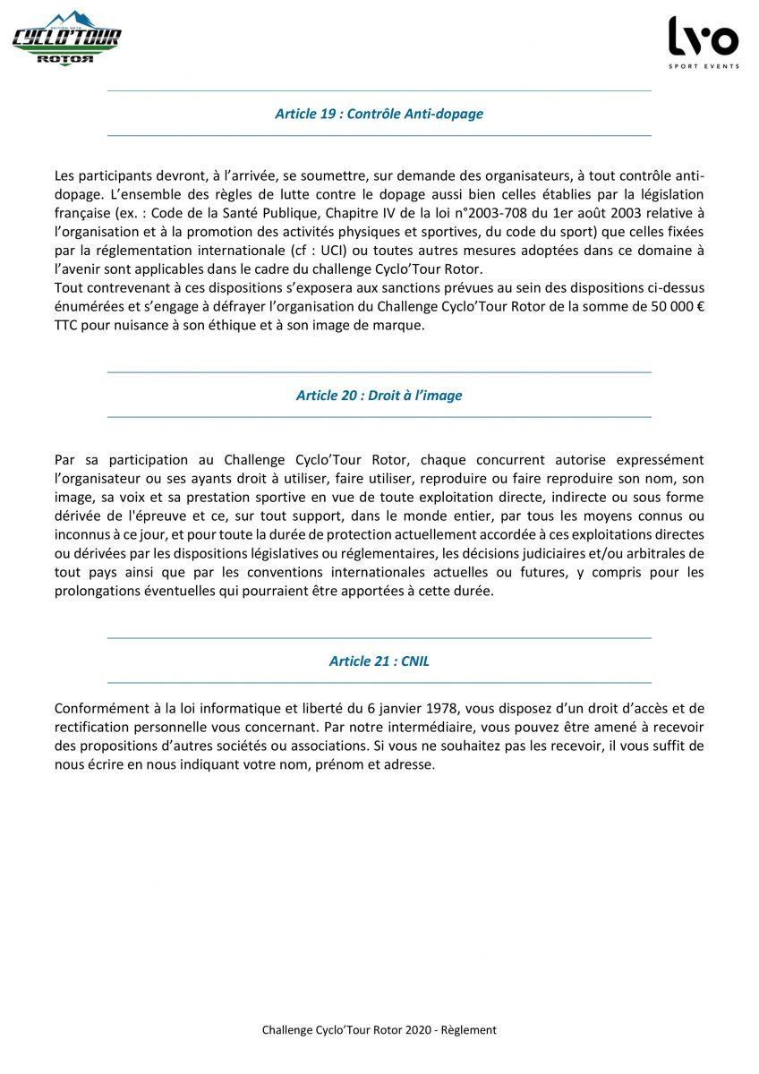 Réglement_ChallengeCycloTour_2020-page-008