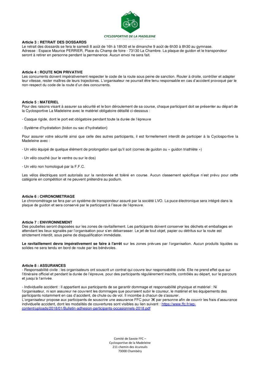 Reglement La Madeleine 2020-page-002