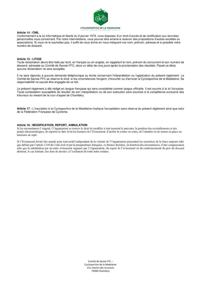 Reglement La Madeleine 2020-page-004
