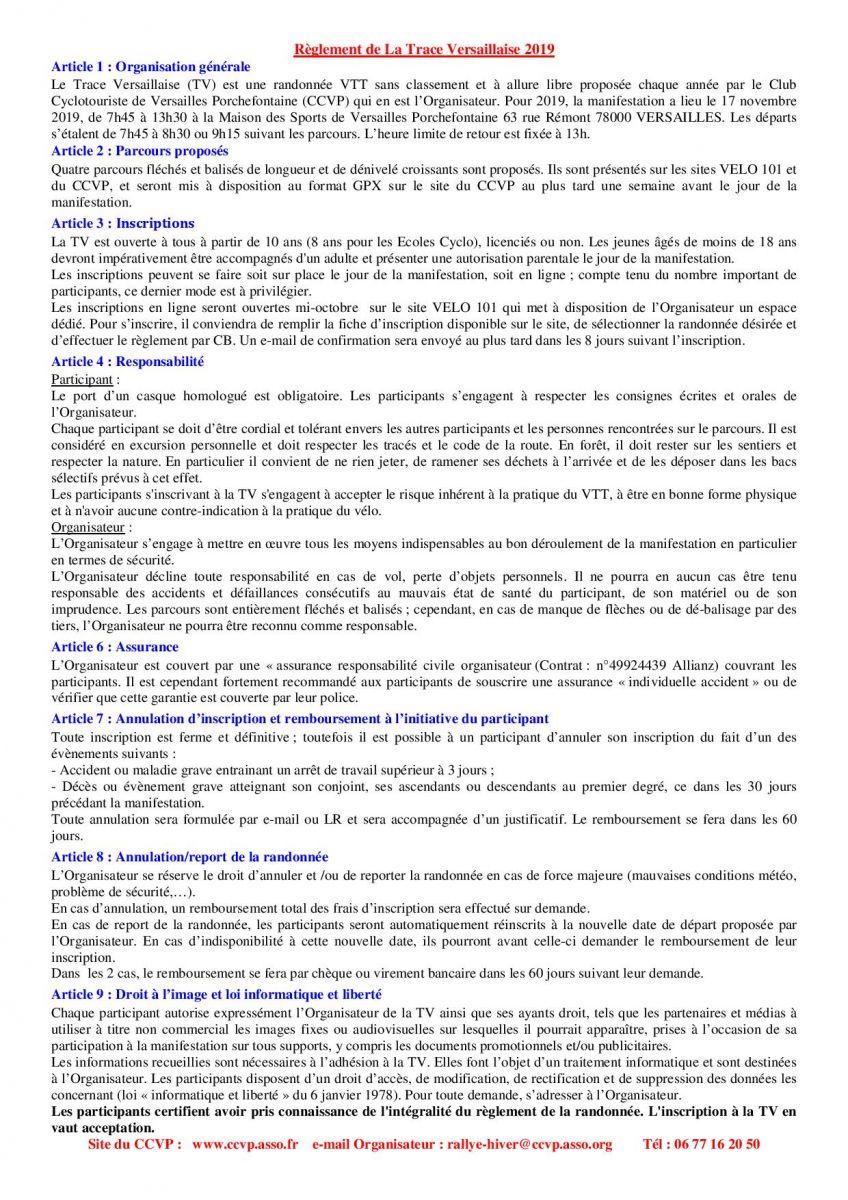 Réglement LTV 2019-projet V3-page-001