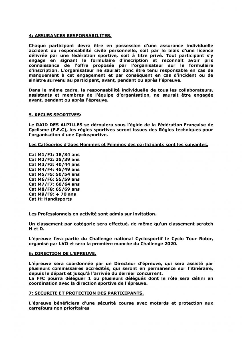 REGLEMENT_RA_2020_V4_1119-page-004