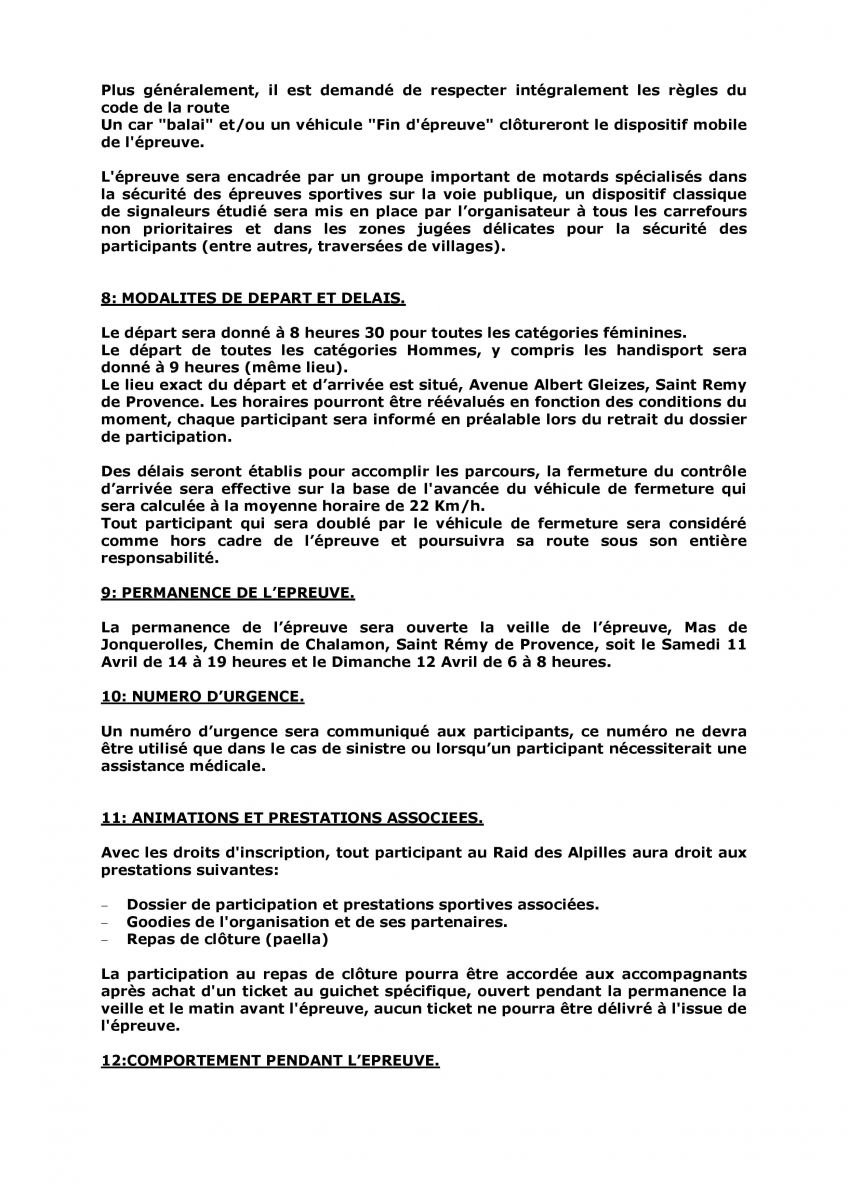 REGLEMENT_RA_2020_V4_1119-page-005
