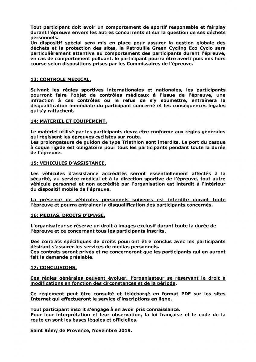 REGLEMENT_RA_2020_V4_1119-page-006