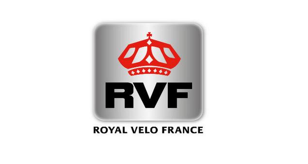 RVF-1
