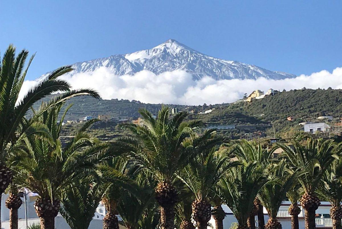 Tenerife Bike Festival-3