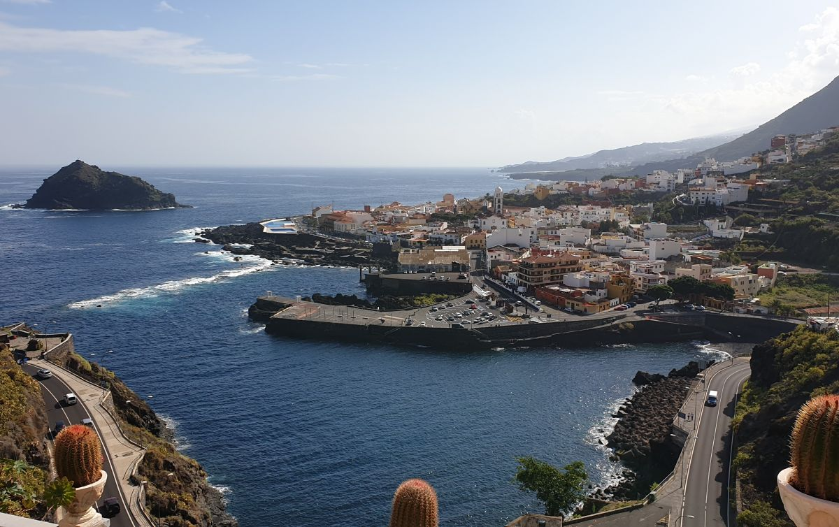 Tenerife Bike Festival-5