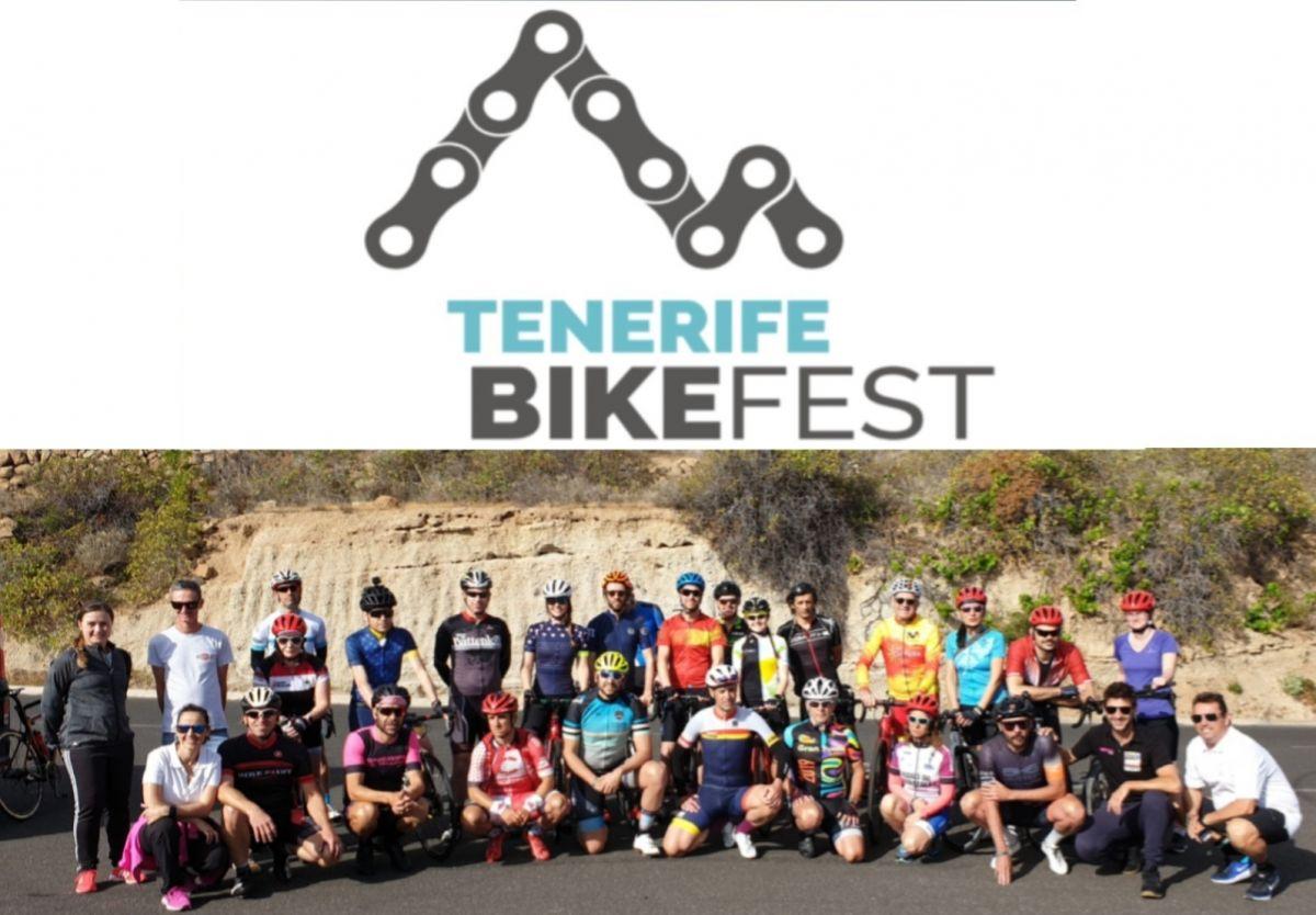Tenerife Bike Festival-7