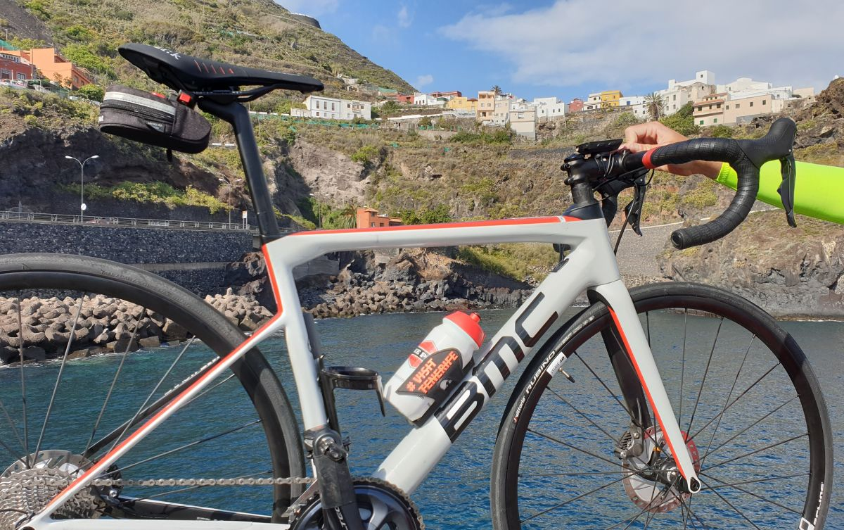 Tenerife Bike Festival -6