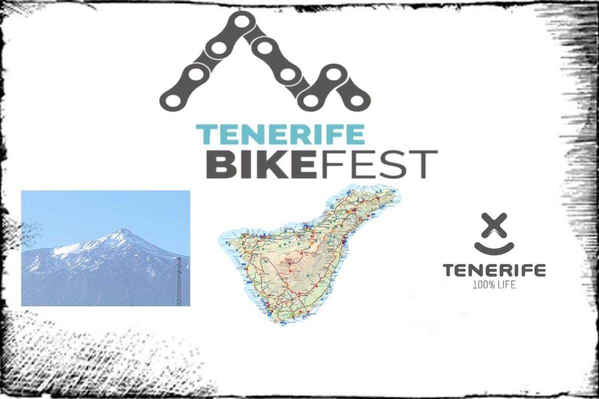 Tenerife Bike Festival-1