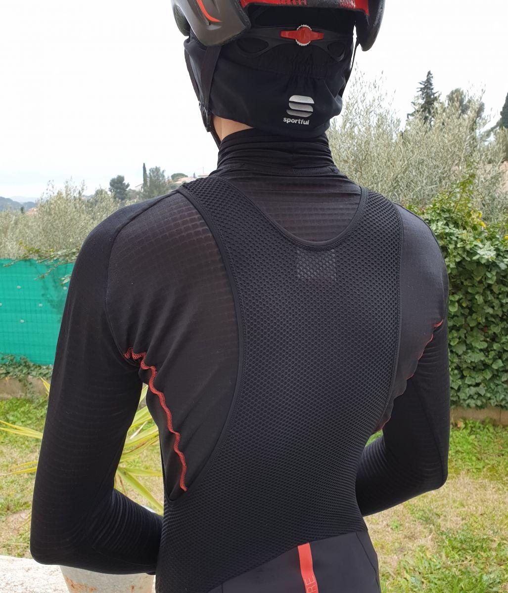 tenue hiver et pluie Sportful5