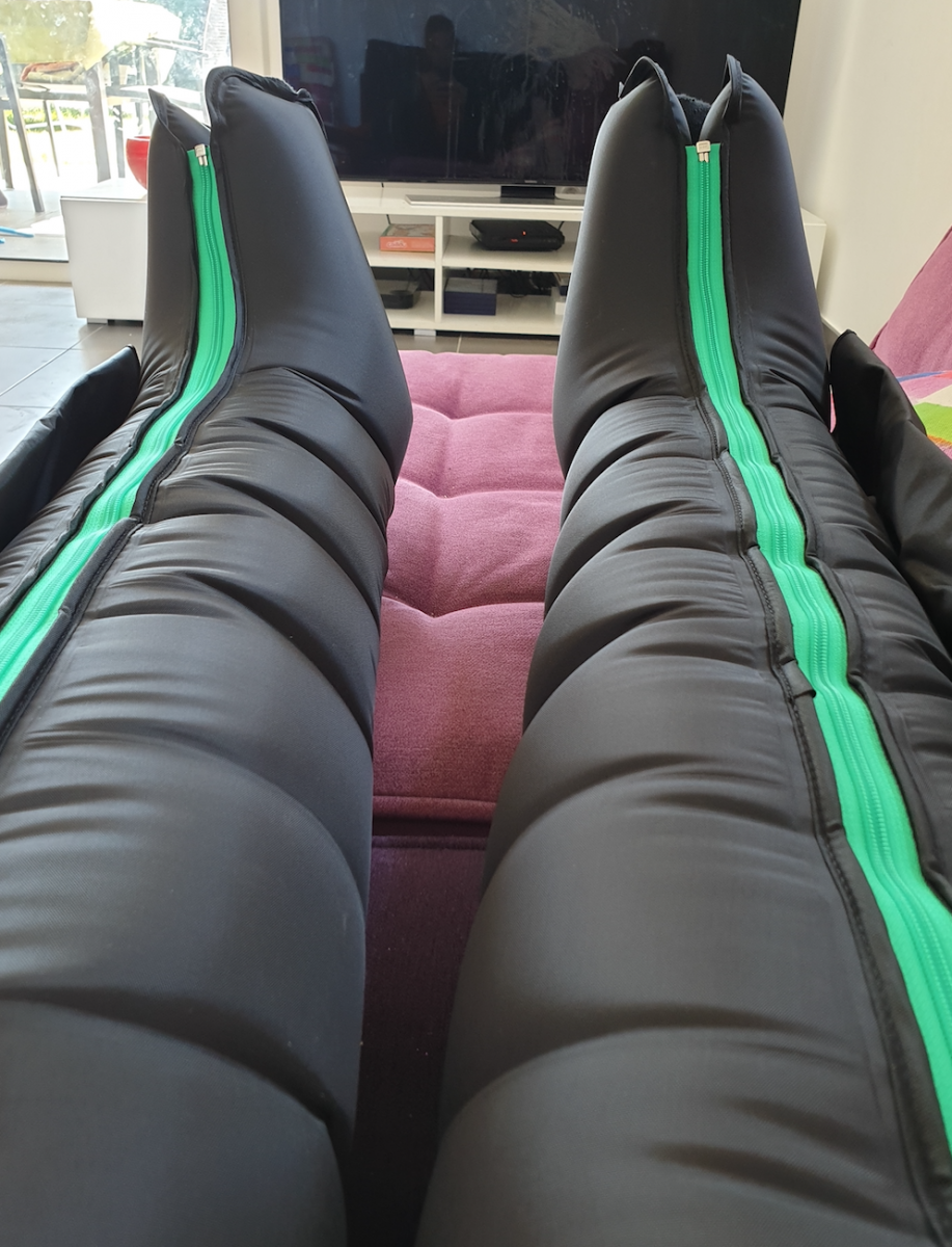 TEST NORMATECH-5